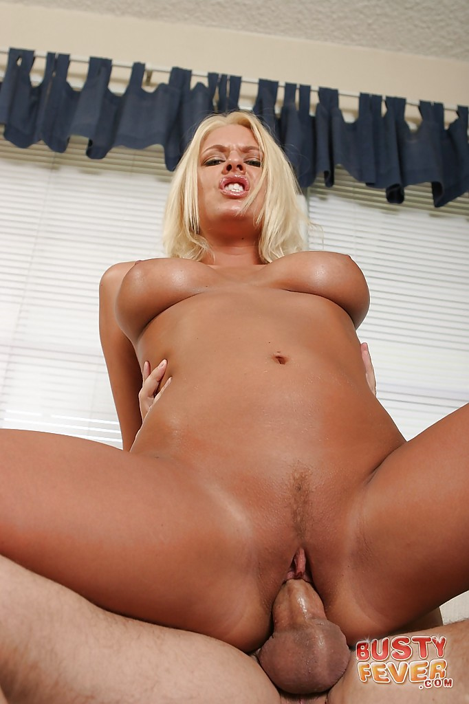agree arian chubby pertty nude removed (has mixed