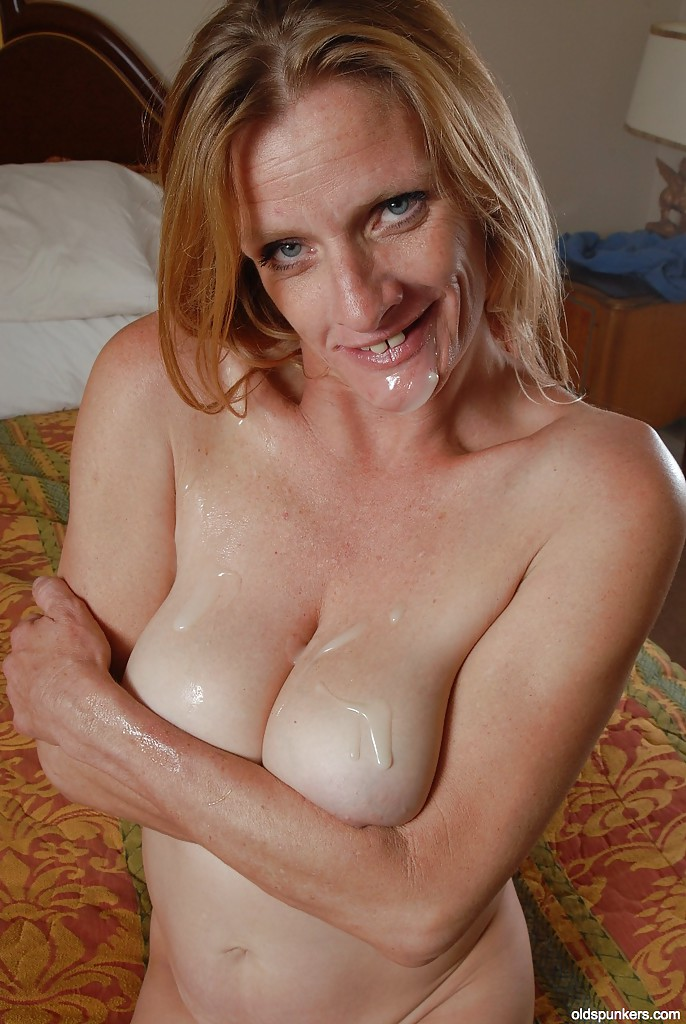 Sexy donne nude zoccole