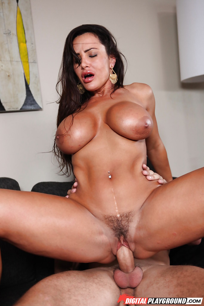 Lisa ann xxx pictures