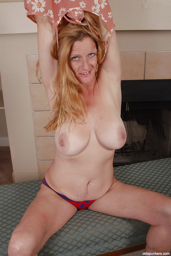Milf porn thumbnail galleries for