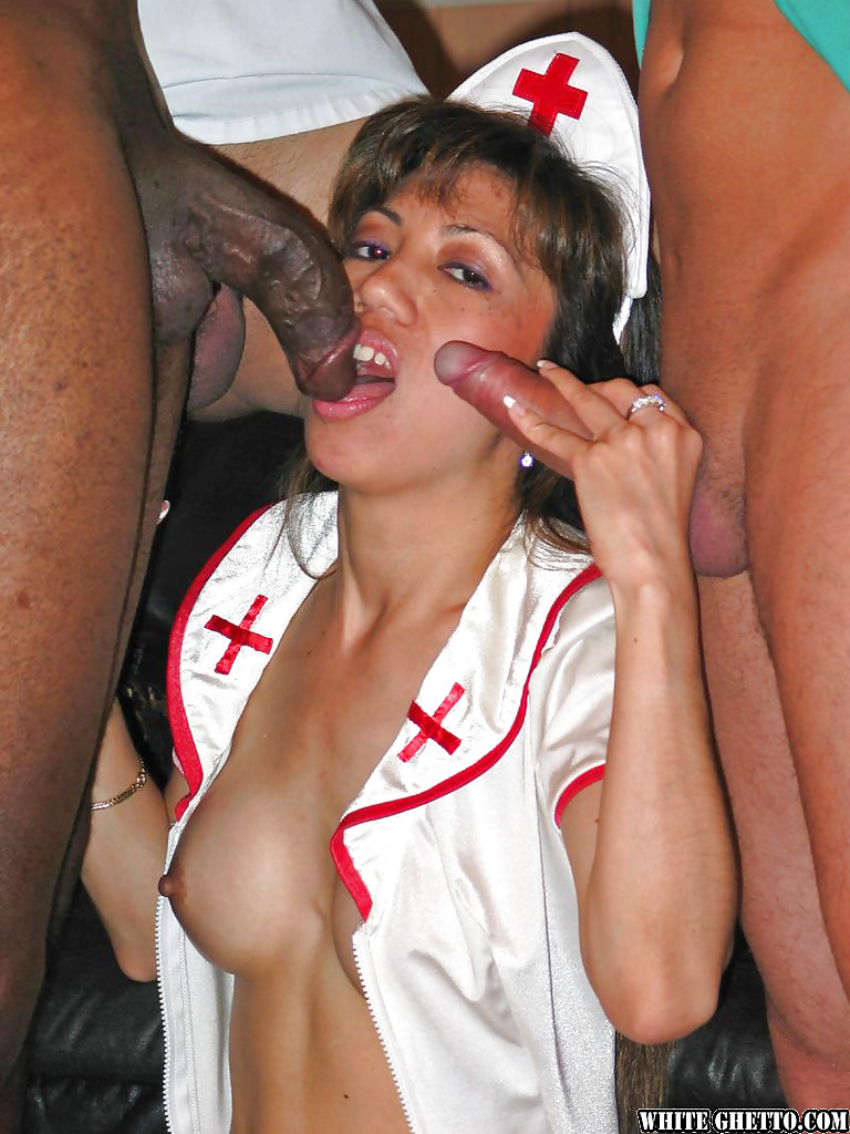 Join. was Nurse blowjob xxx photos