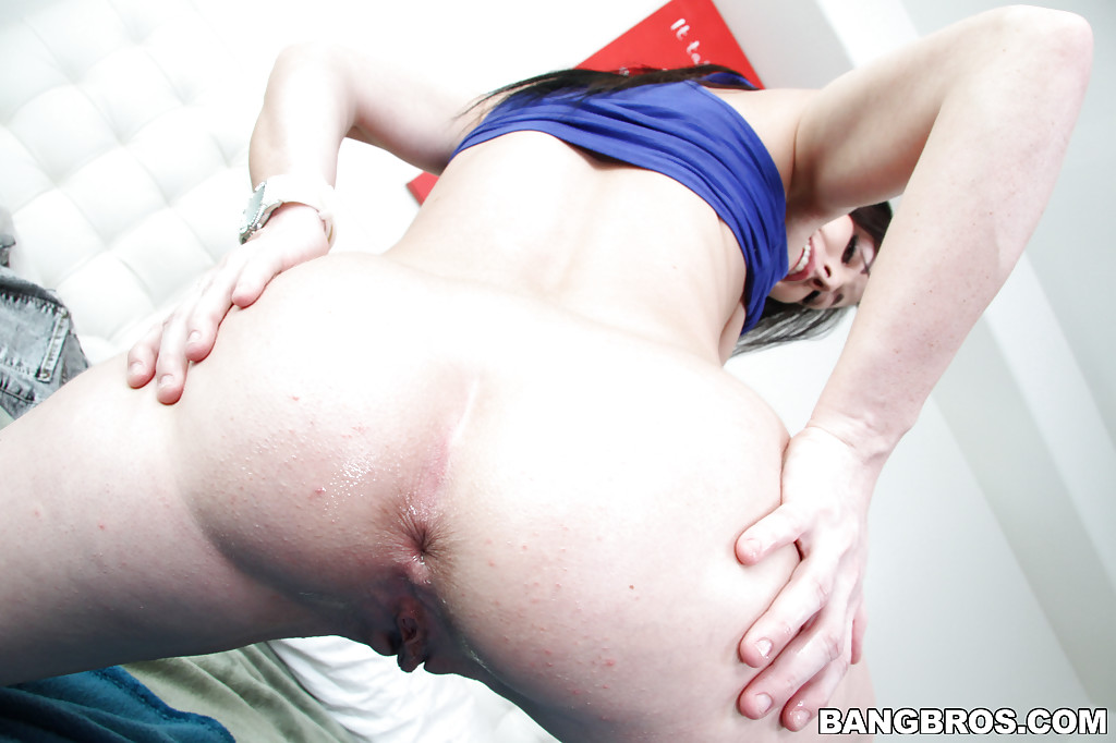 jennifer white hardcore porno