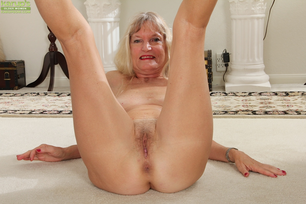 That was clip free mature pussy wet