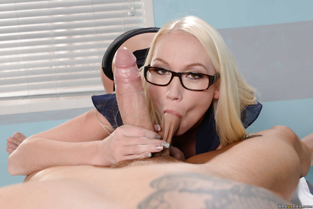 free shaved pussy galleries