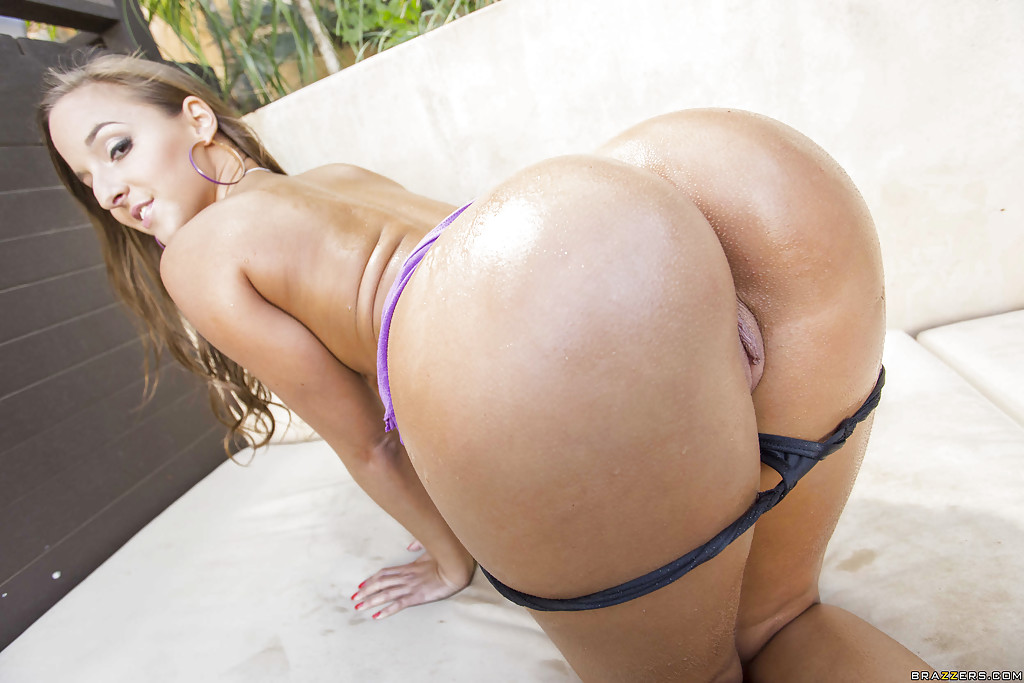 image Melanie rios fucked on a couch