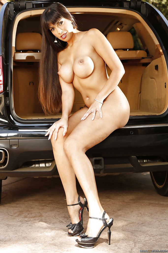 Leggy model Mercedes Carrera is playing with her nice big boobies porn photo #324522773 | MILFs Like It Big, Mercedes Carrera, Ass, Babe, Big Tits, Clothed, High Heels, Latina, Lingerie, MILF, Nipples, Outdoor, Panties, Pussy, Shaved, Skirt, Spreading, mobile porn