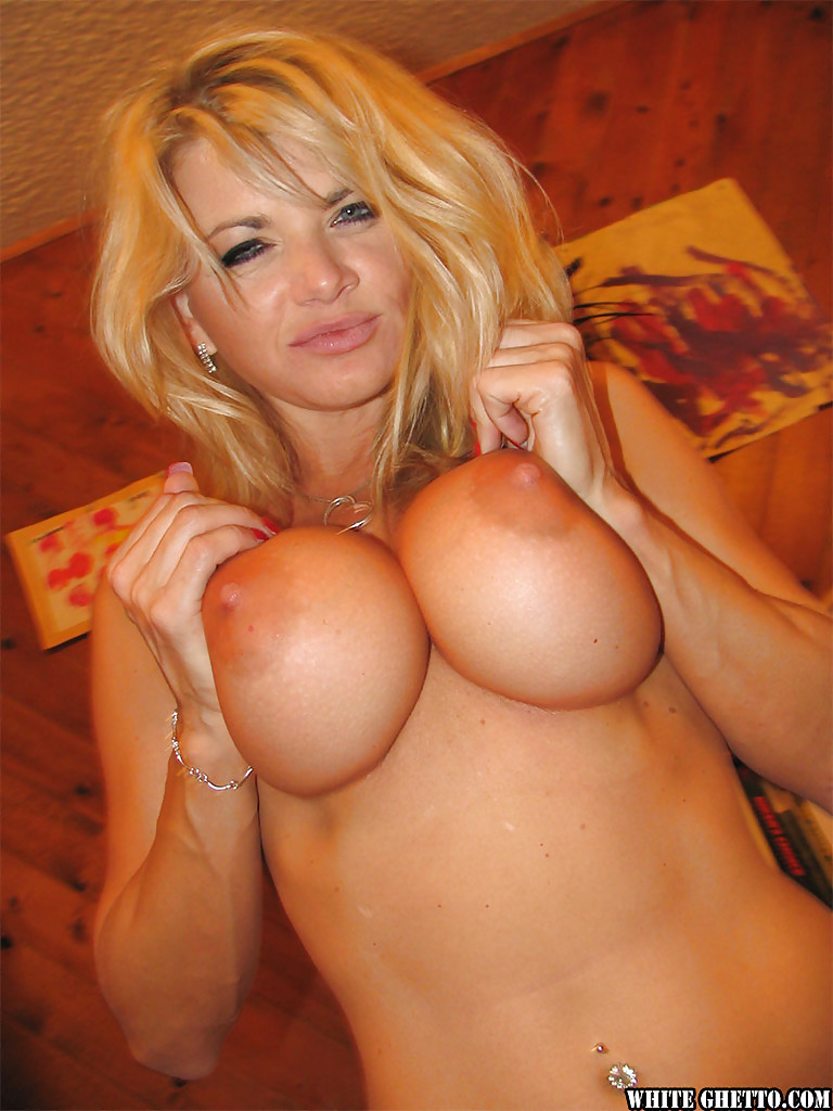 Apologise, but Vicky vette porn sex you are