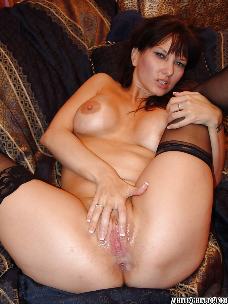 Well. xxx asian milf picture with