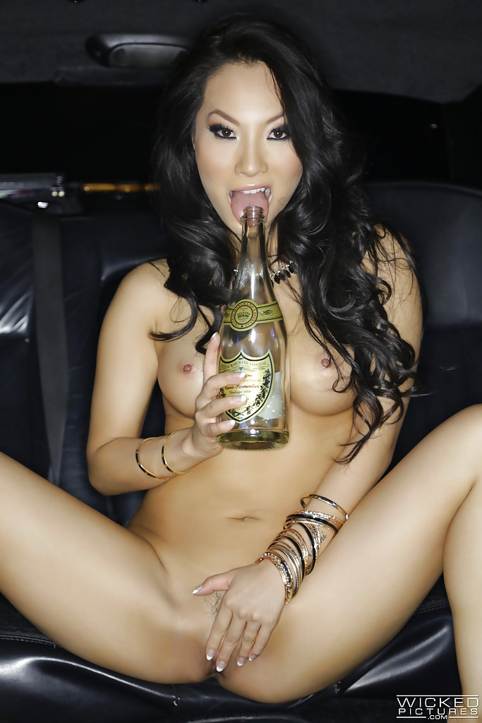 This brilliant Asa akira nude scenes remarkable