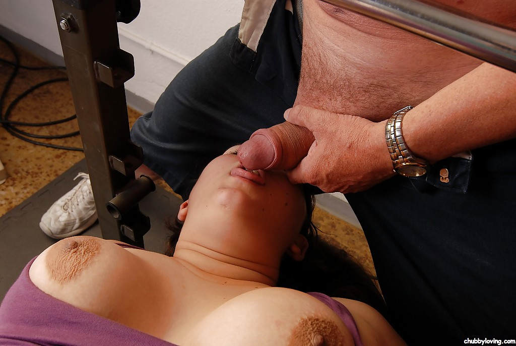 What from charlotte chubby loving bbw