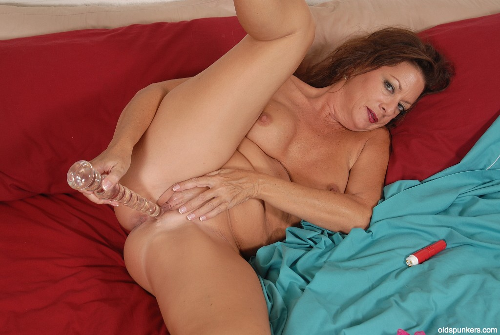 Girls getting fucked hard core