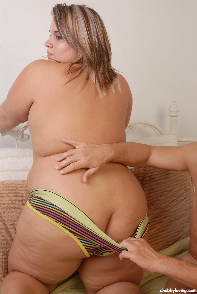 Sexy mature women video clips