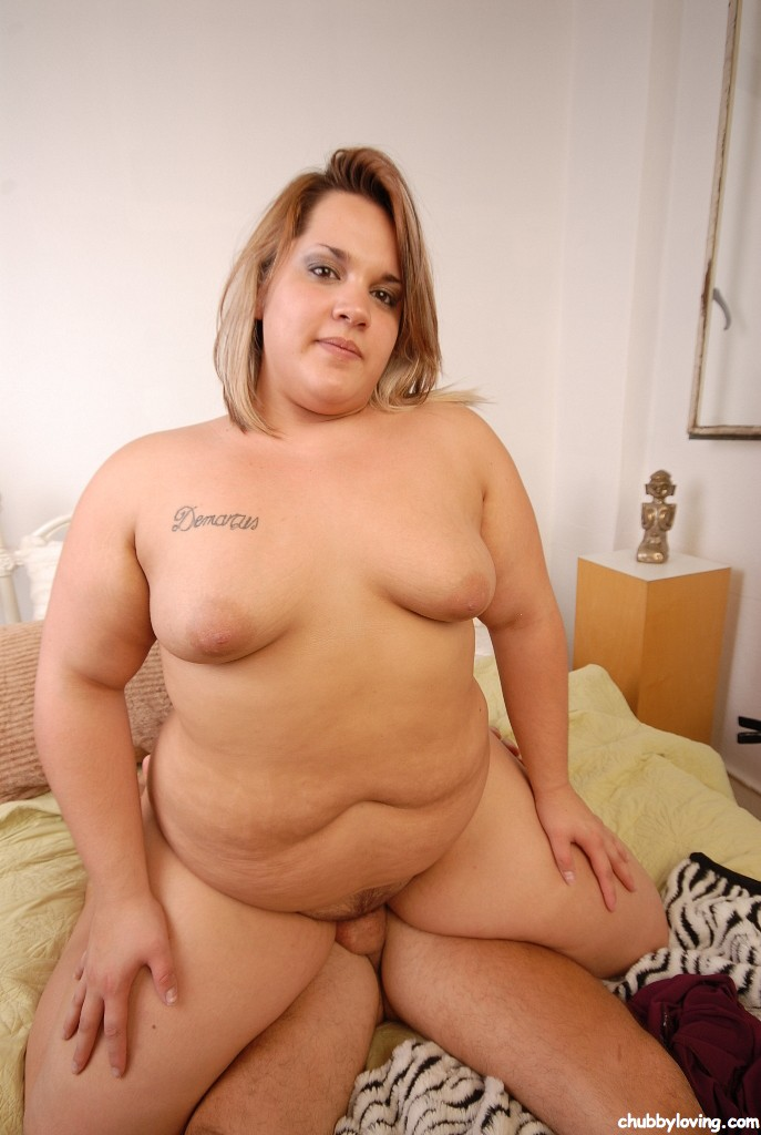 fat girls looking for sex