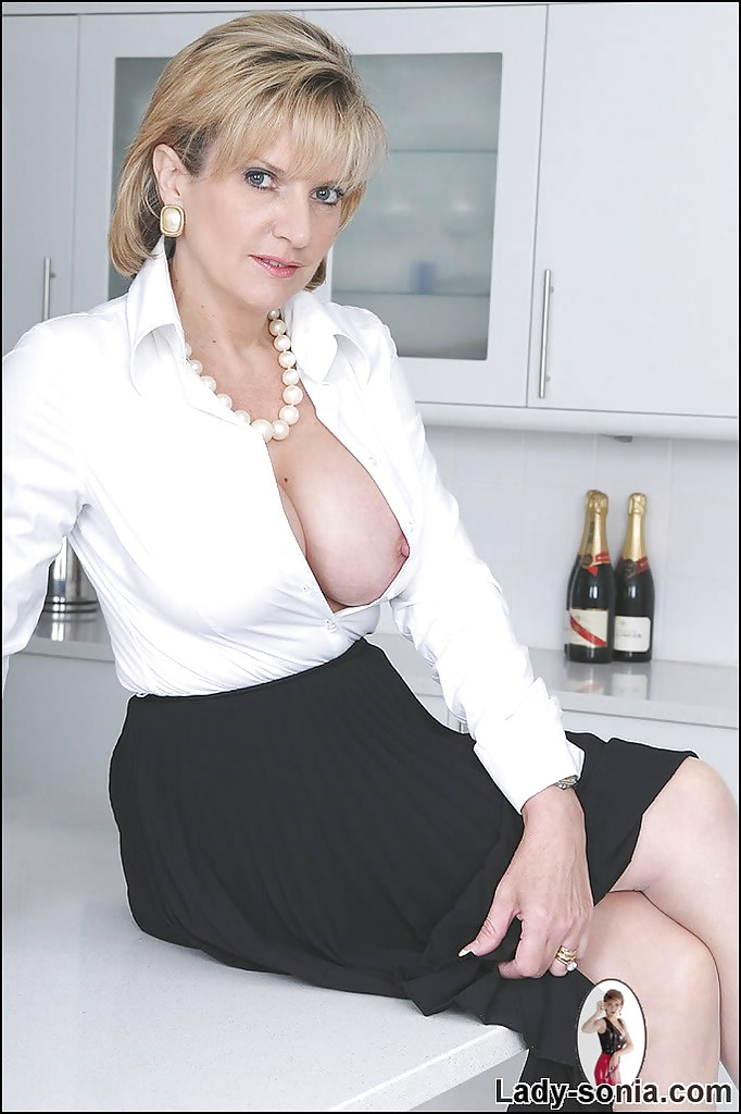 Fat obese milf movies
