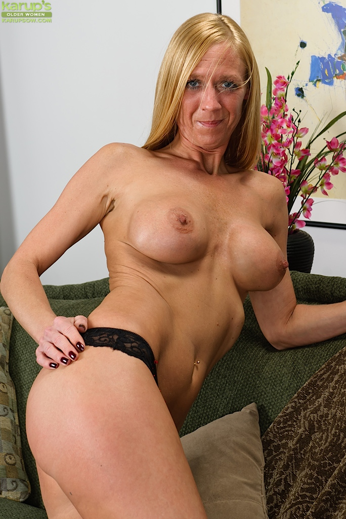 Sexy looking pussy
