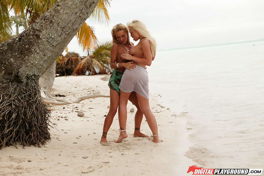 Are Jesse jane devon lesbian clearly