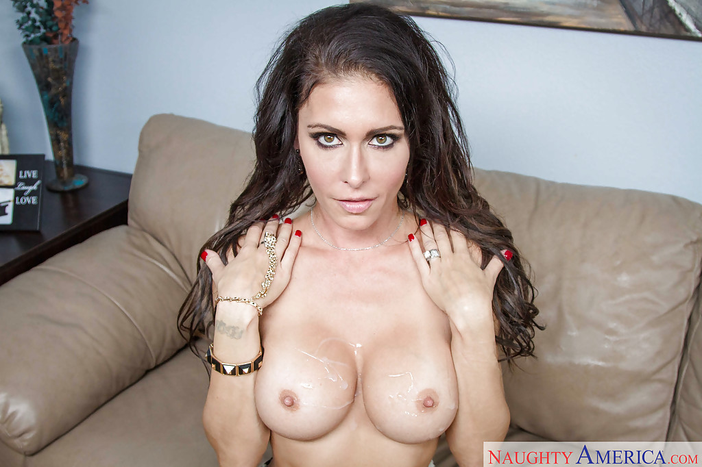 Can consult Jessica jaymes naughty rich girls congratulate, you