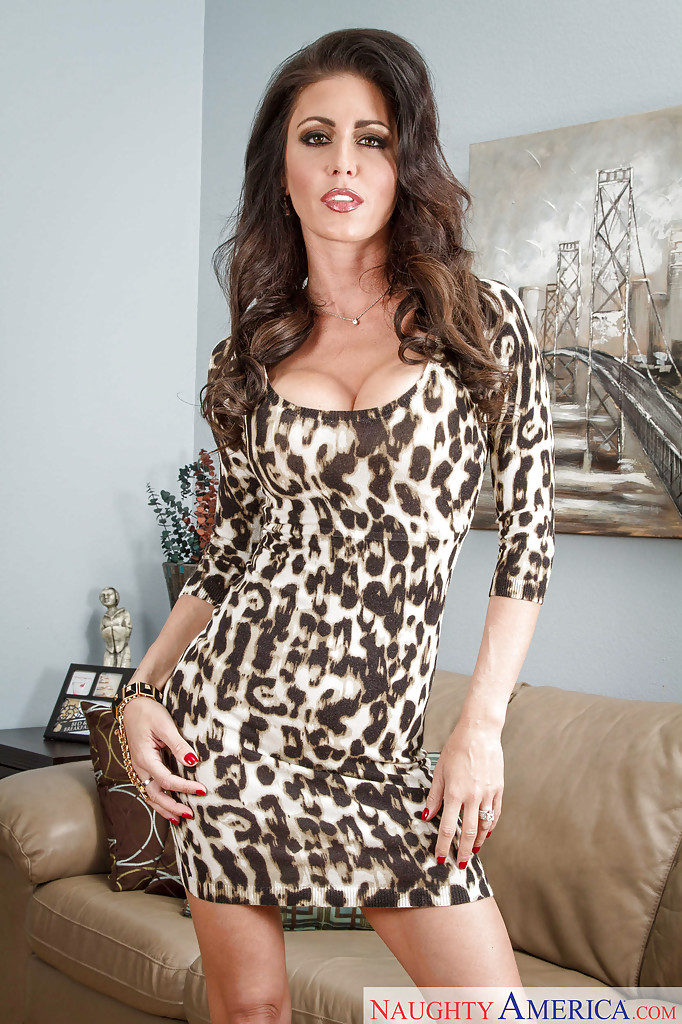 Your phrase Jessica jaymes naughty rich girls pity, that