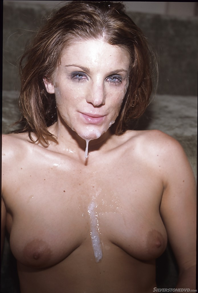 Pity, amy moore porn star draw?