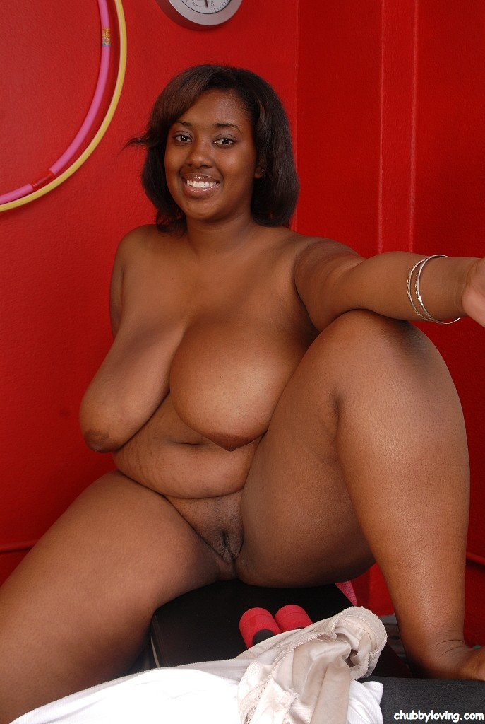 Have kept bbw mmature women free porn topic