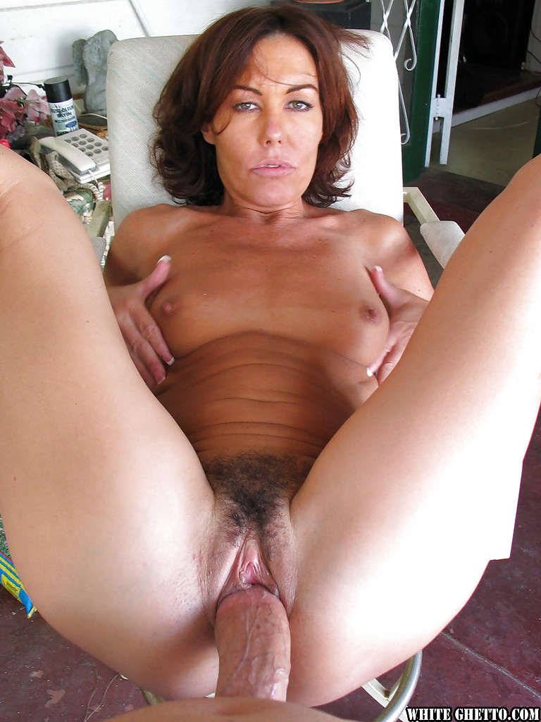 Think, pov blowjob milf