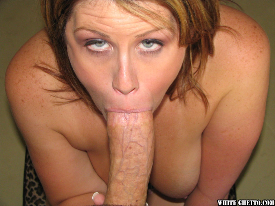Lisa sparxx head blowjob