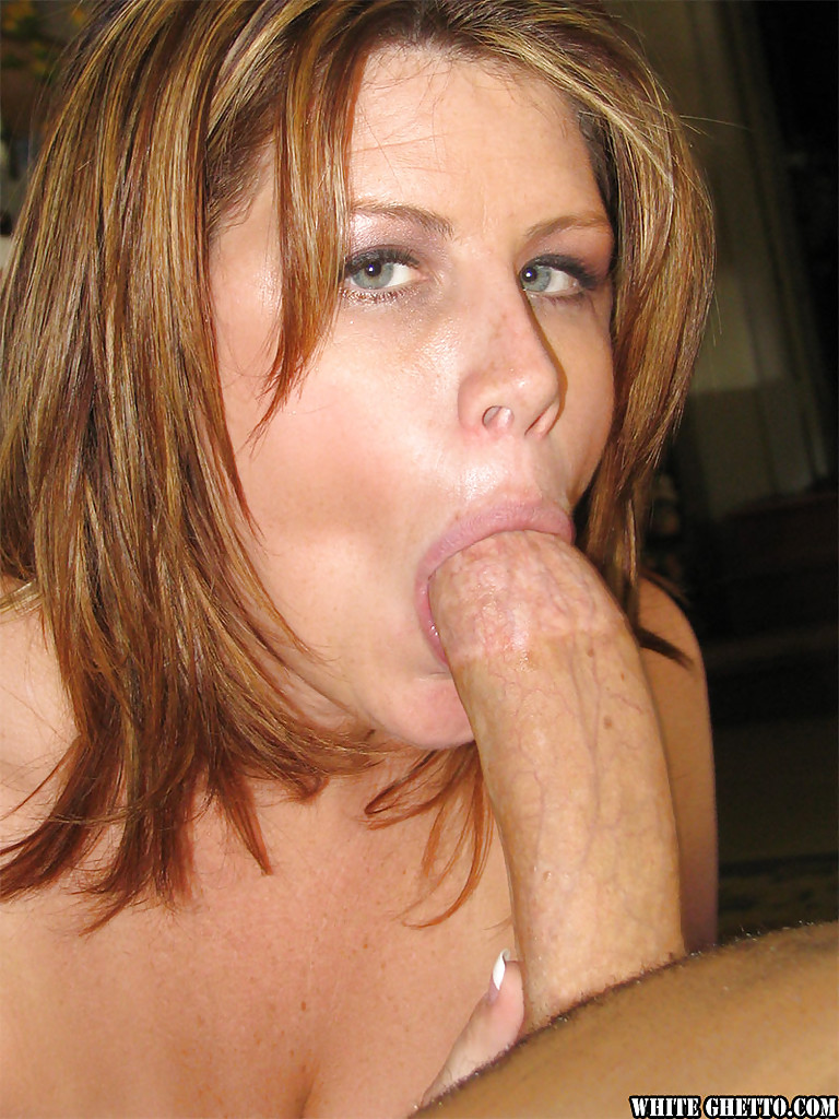 Lisa sparks blowjob