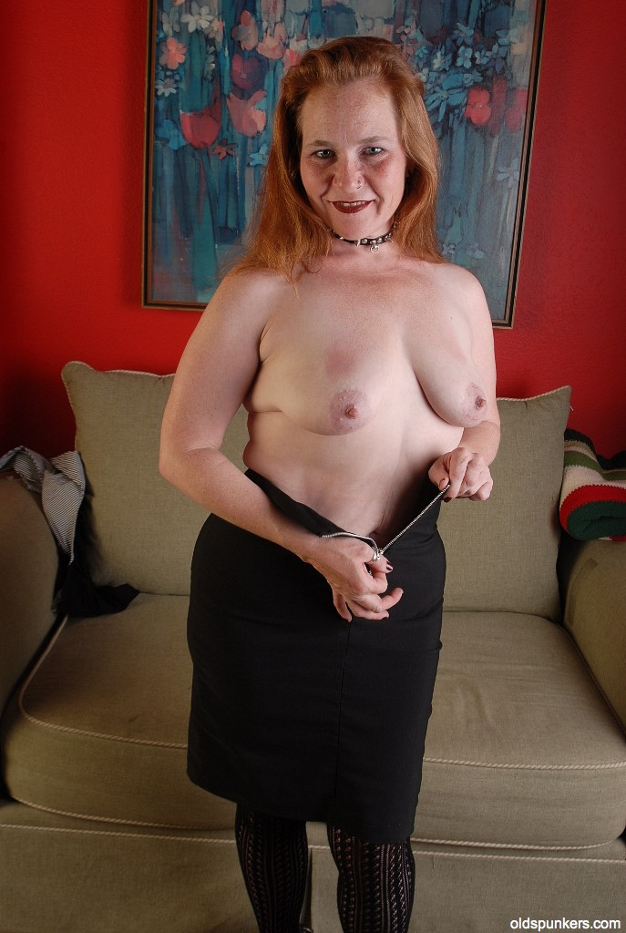 Necessary mature women hard nipples sorry, that