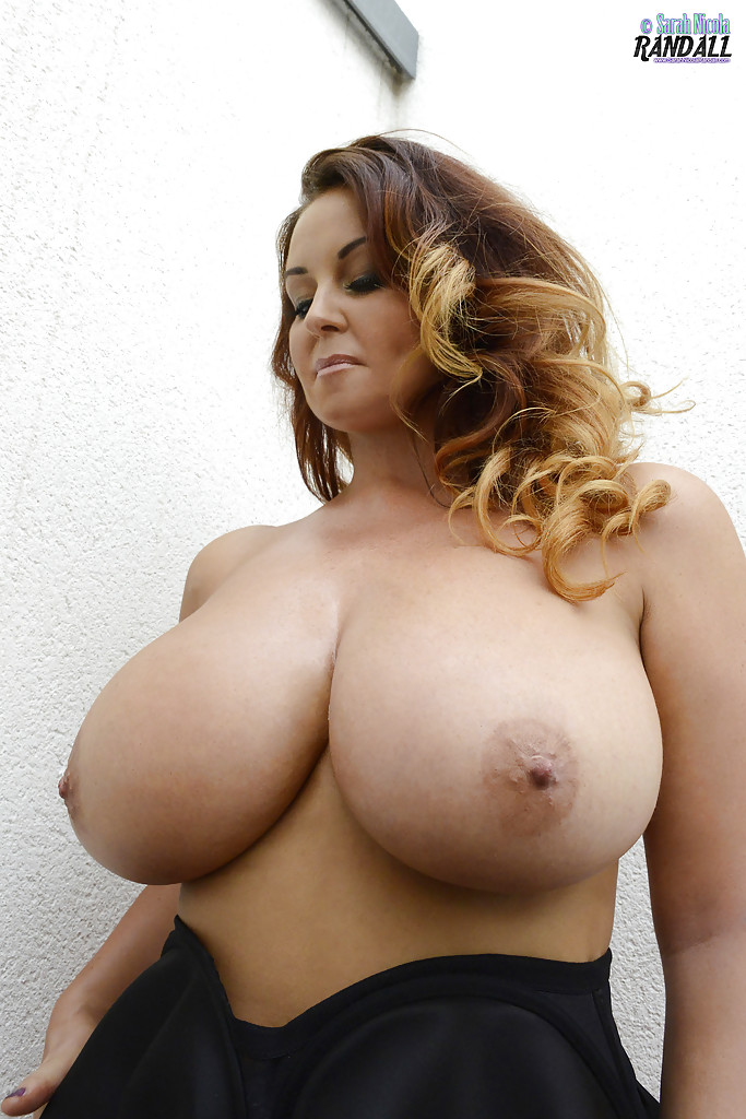 Would Big beautiful plus size women nude