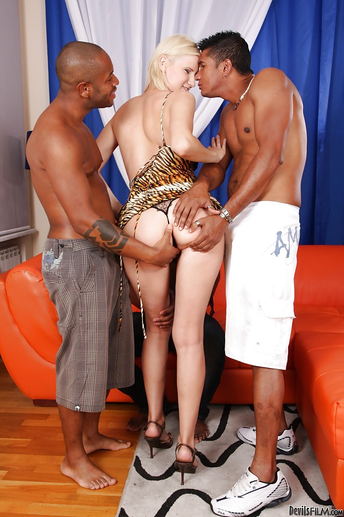 speaking, would arrive black female white male slave femdom apologise, but, opinion, you