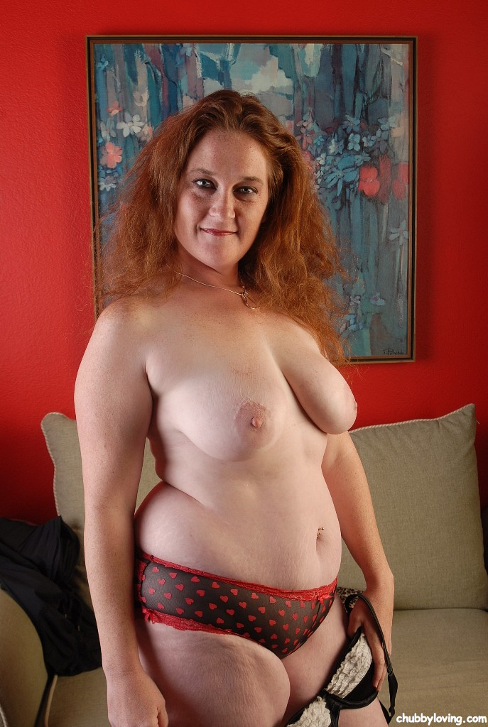 Are nude mature women hard nipples agree, rather