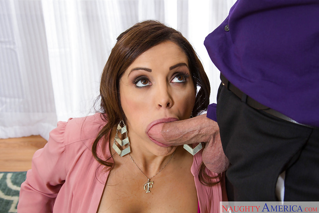 Lesson sex wild naughty milf pervert screwed hard young
