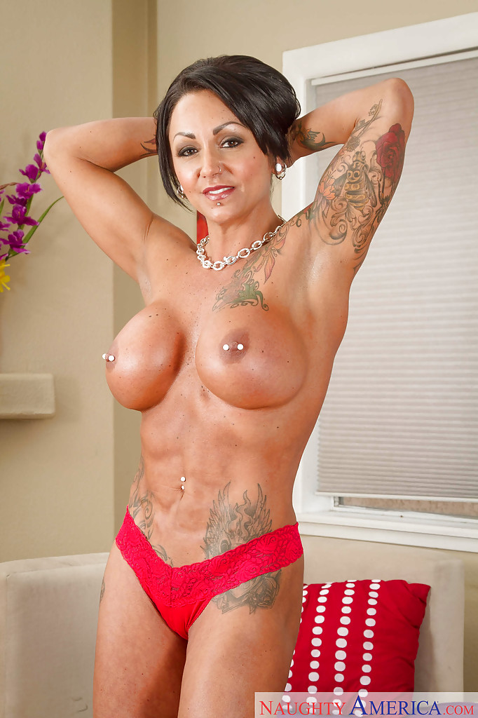 Mature areolas gallery