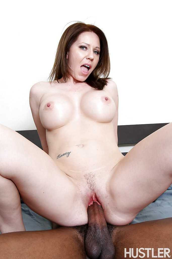 ashley winters porn star