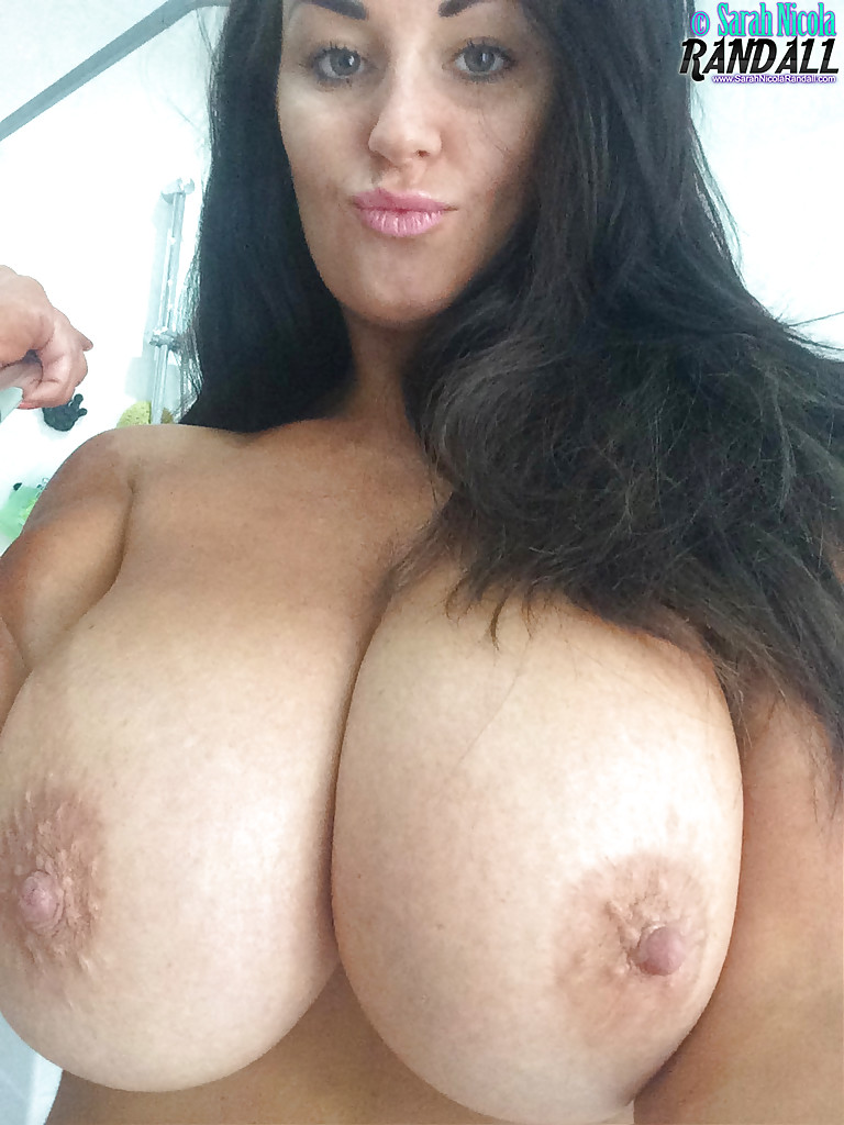 Yahoo webcam cute girl from argentina - 1 part 1