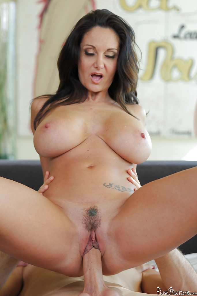 Ava fucking hard can suggest