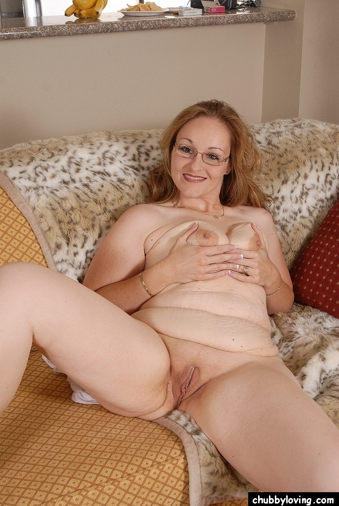 40 year old virgin boob stills