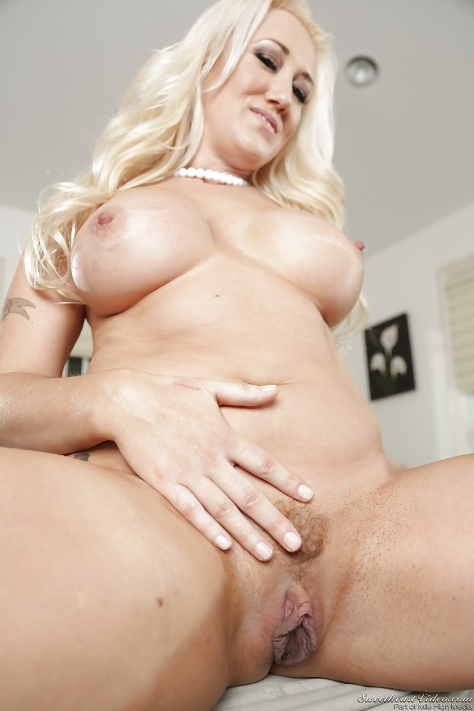 image Alana evans before breast implants
