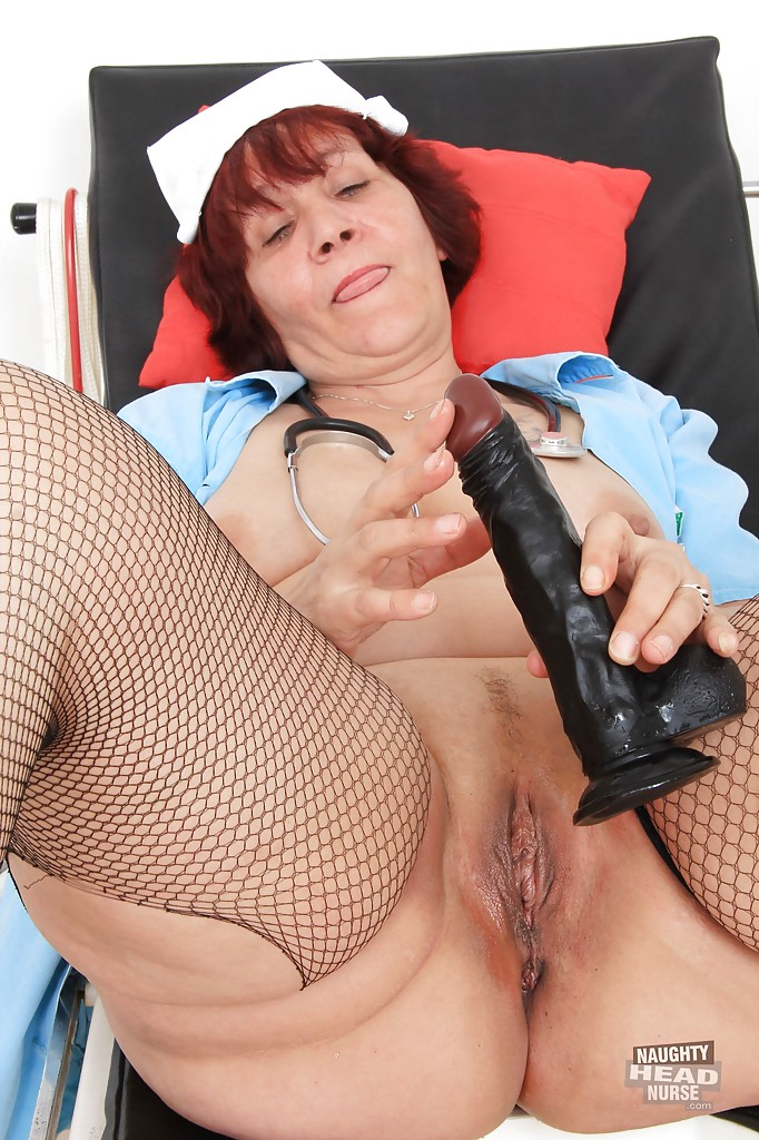 Drilled shared fucking machines missionary