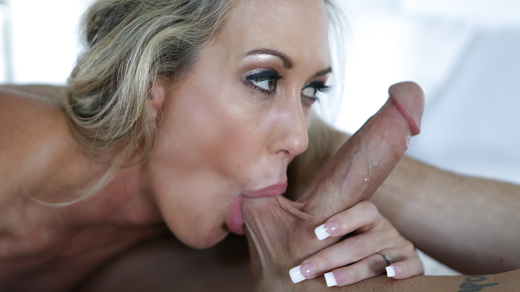 mature women licking balls