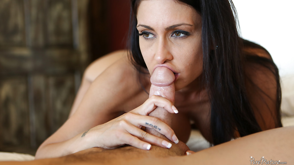 topic read? marie mature porn blow job that necessary. Together can