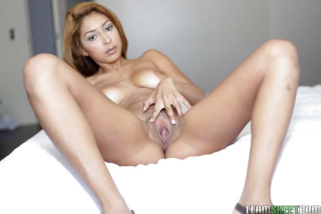 Adult video huge cocks suck