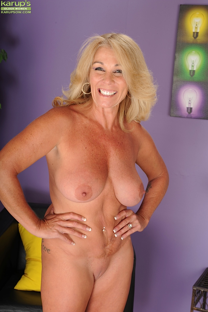 porn norway hot older women