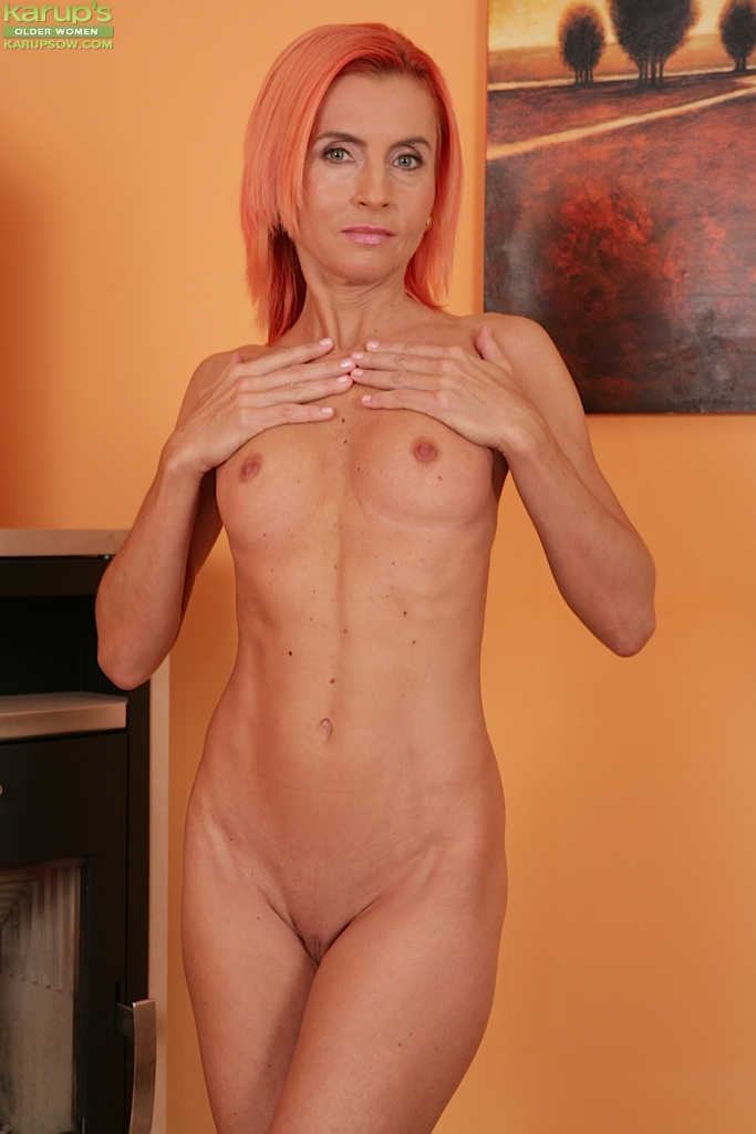Group mature sex wife