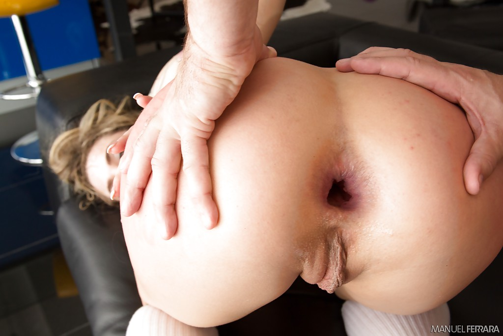 Sex glory holes cock wanking