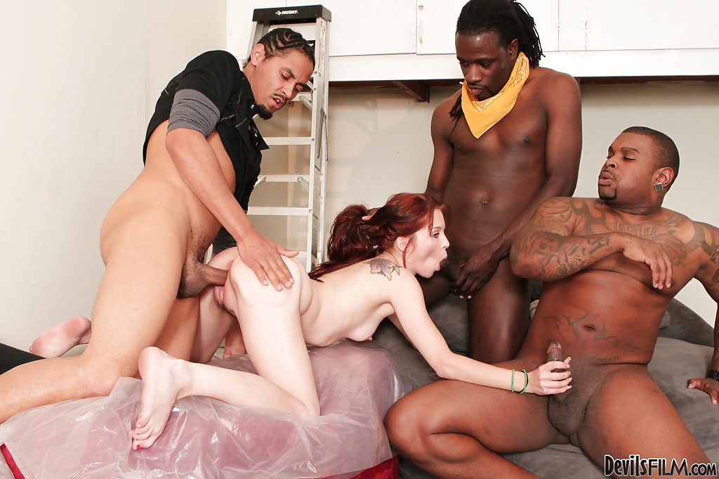 Group sex cumshot galleries