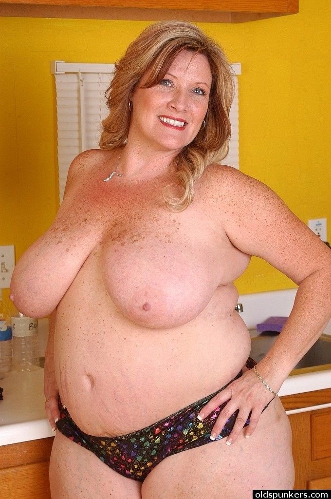 Something is. Big body bbw milf not absolutely