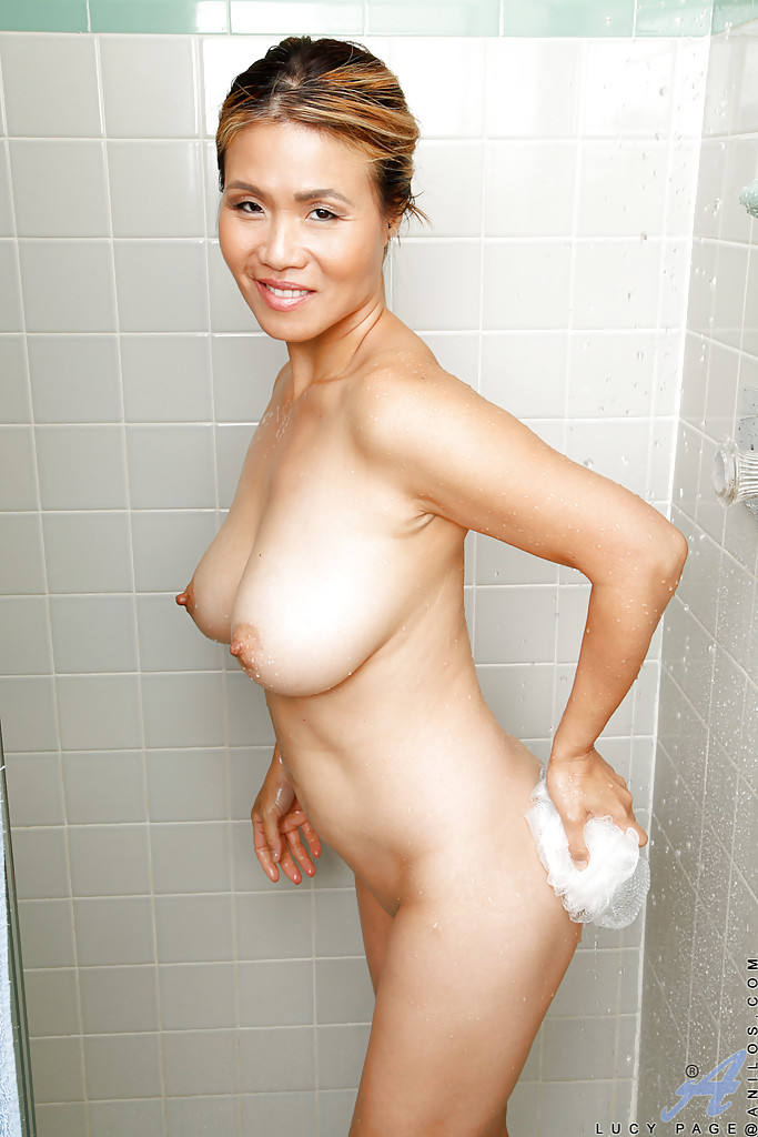 psyso-nude-milf