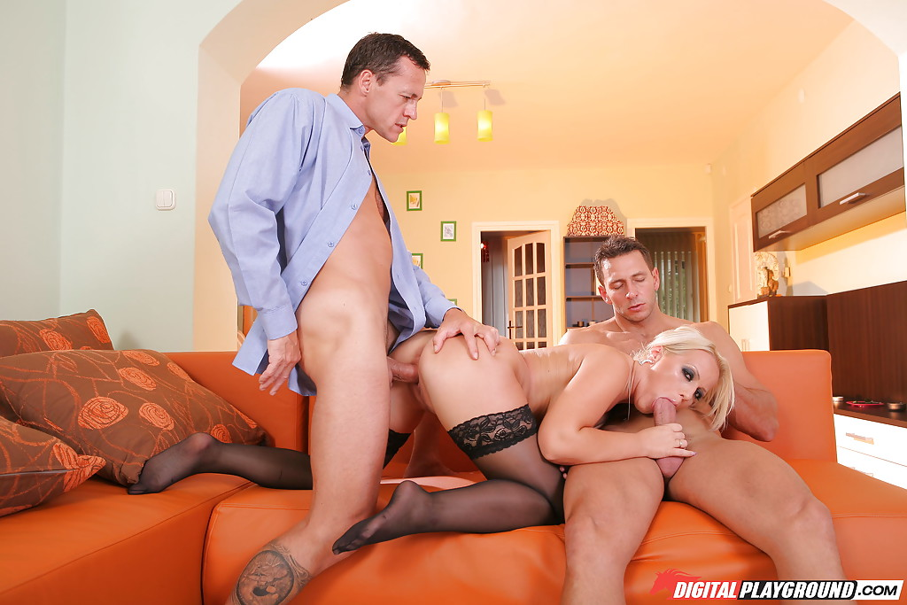 Digital playground bigtit blonde riley loves bigdick 2
