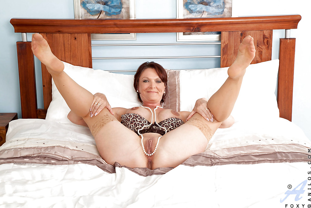 Would like mature woman pic sex free well! consider